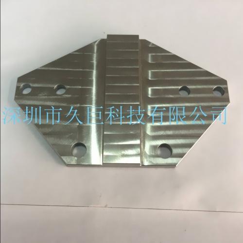 钢件机械零件加工