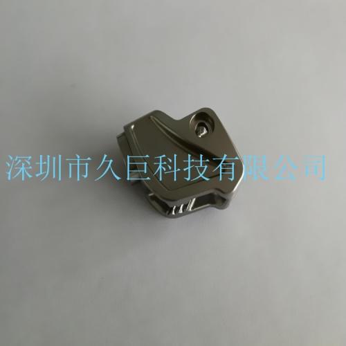 304不锈钢精密零件加工