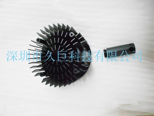 深圳久巨科技